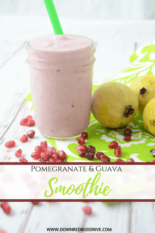 how to make smoothies like tropical smoothie