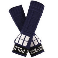 The Ultimate Gift Guide for Doctor Who Fans