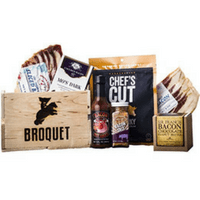 The Ultimate Gift Guide for Manly Men