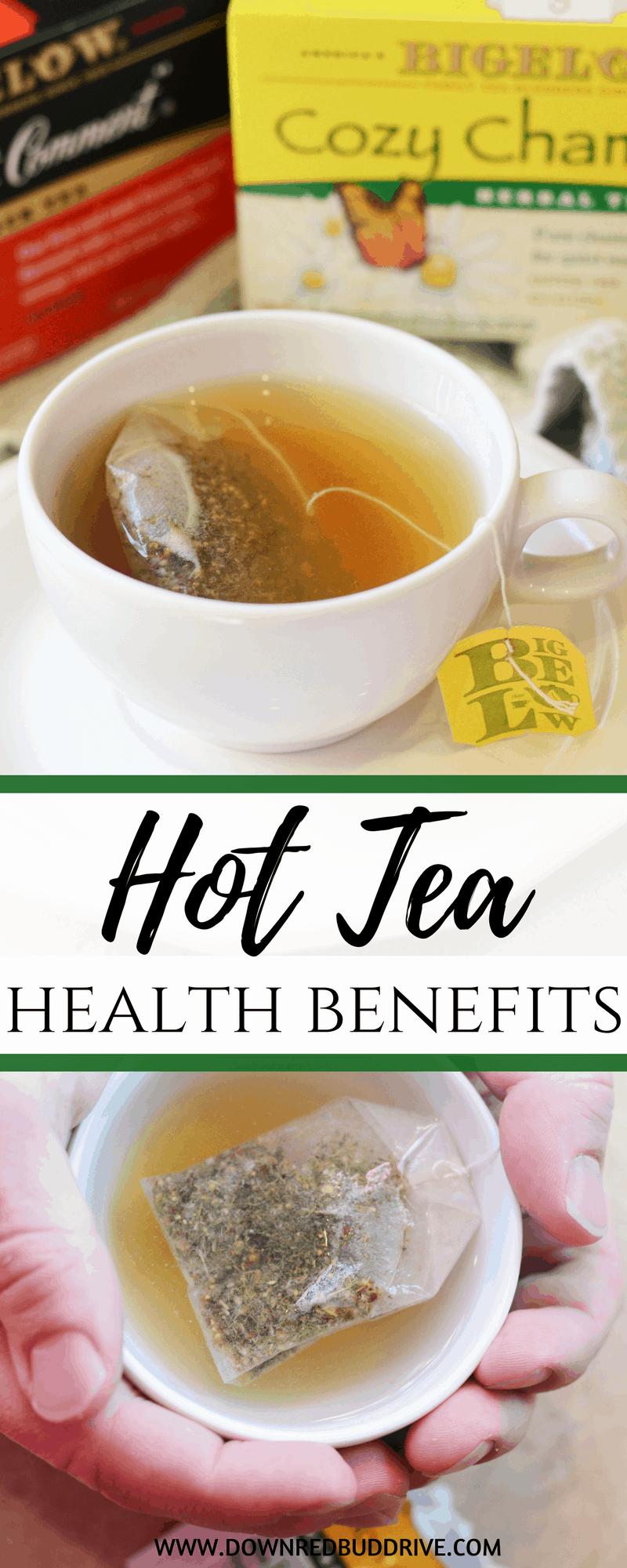 Hot Tea Health Benefits | Hot Tea | Drinking Hot Tea | Hot Tea for Health | Healthy Hot Tea | Is Hot Tea Healthy | Why Drink Hot Tea | How Tea Cleanse | Down Redbud Drive #hottea #healthydrink #hotteacleanse