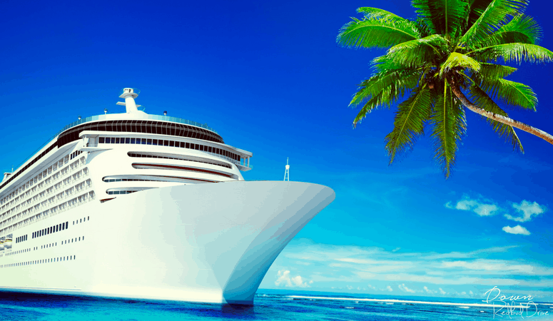 Cruise Tips | 7 Things You Need to Know Before Taking Your Family on a Cruise