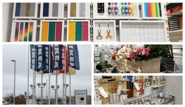 IKEA Secrets | 13 Things you Didn't Know They Sold at IKEA