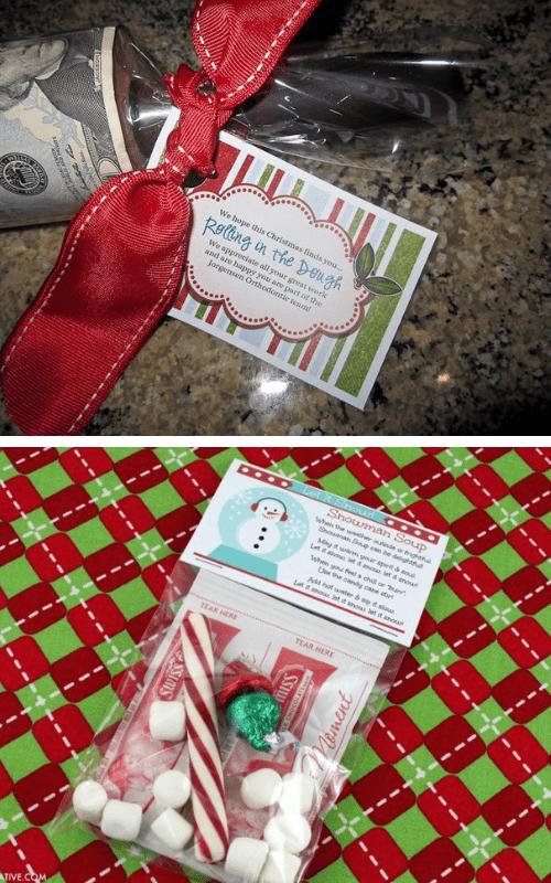 41 Diy Christmas Gag Gifts Diy White Elephant Gift Ideas