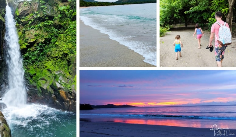 Costa Rica Travel Tips | Everything You Need To Know Before You Go
