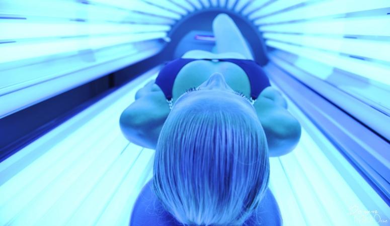 Best Tanning Lotions   Get Dark Fast!
