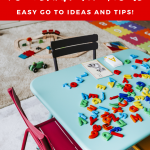best ways to learn at home